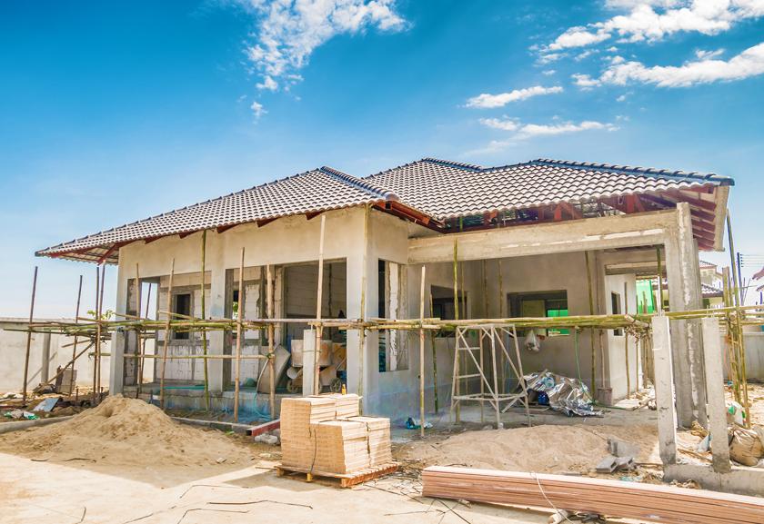สร้างบ้านราคาถูก เรื่องน่ารู้ที่ต้องอ่านก่อนตัดสินใจสร้างบ้าน